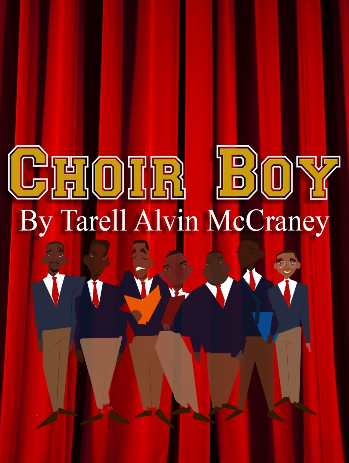 https://christian-a-hatcher.com/2019/09/18/choir-boy/